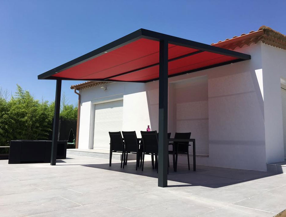 PERGOLA-TOILE-RETRACTABLE-storeetmotions-narbonne